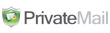 Privato Security Launches PrivateMail and PrivateMail Plus for Secure...